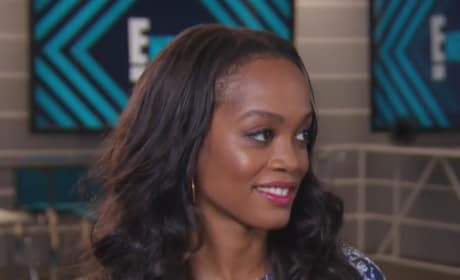 Rachel Lindsay Talks Plans After the Bachelorette, Considers The Real Housewives of Dallas