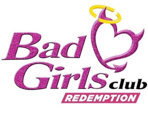 Bad Girls Club image 01