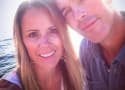 Trista Sutter Shares Family Images After Suffering Seizure
