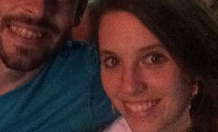 "Jill Duggar & Derick Dillard: Accused of Seeking Donations for ""Sham"" Ministries, Charity!"