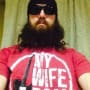 Jase Robertson, Declaration of Love