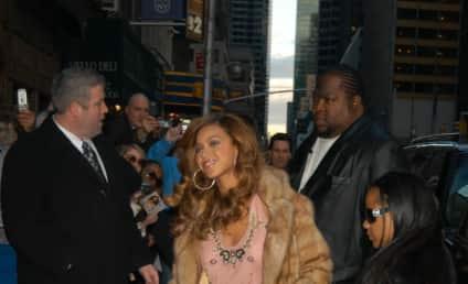 Fur Fervor to Alligator Abuse: Beyonce Angers Animal Lovers