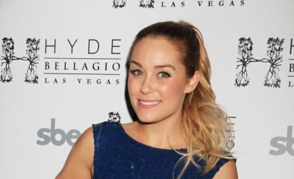 The Fame Game: Lauren Conrad to Release New Novel