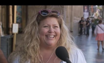 Jimmy Kimmel to Pedestrians: Which is Better, Obamacare or Affordable Care Act?