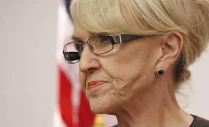 Jan Brewer Vetoes Arizona Anti-Gay Bill, Refutes Impact on Religious Freedom