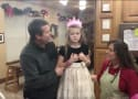 Jordyn Duggar: Did Her Parents Forget Her Birthday?!