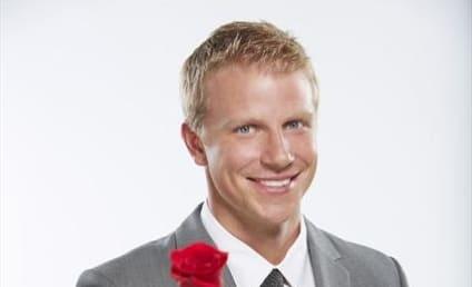 The Bachelor Recap: Sean Tells All!