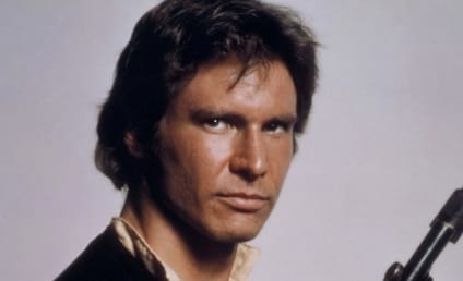 Star Wars Spin-Offs: Han Solo, Boba Fett to Star in Stand-Alone Movies!