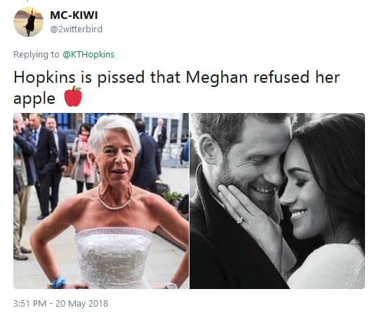 Katie hopkins twitter shaming 03 apple