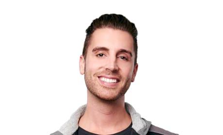 Did Nick Fradiani deserve to win American Idol?