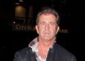 Oksana Pochepa Reveals Herself as Mel Gibson's Lover