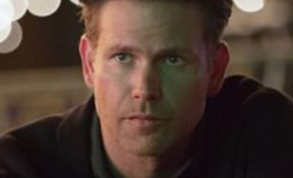 The Vampire Diaries Season 8 Episode 5 Recap: The Funeral
