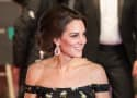 Kate Middleton Will Post a Royal Comment on Your Mommy-Blog