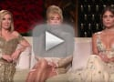 The Real Housewives of New York Season 10 Episode 21 Recap: The Truth About the Countess