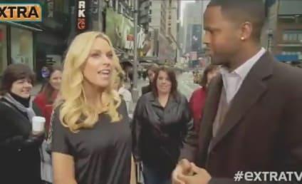 Celebrity wife swap kate gosselin episode online