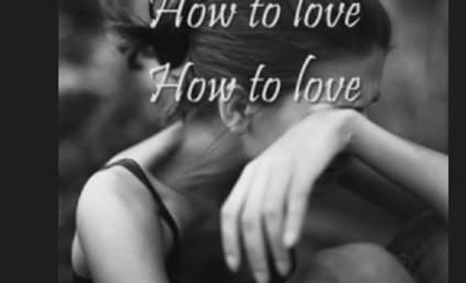 """Lil Wayne Accused of Ganking """"How to Love"""" Beat"""