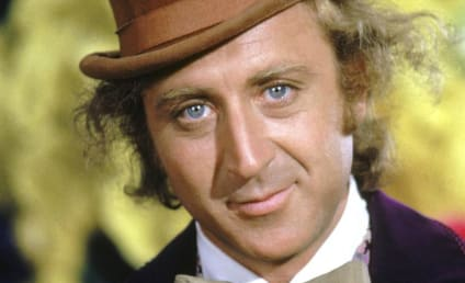 Gene Wilder: Mourned, Remembered by Stars Everywhere