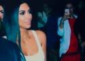 Kim Kardashian to Haters: Stop Photoshopping Me!