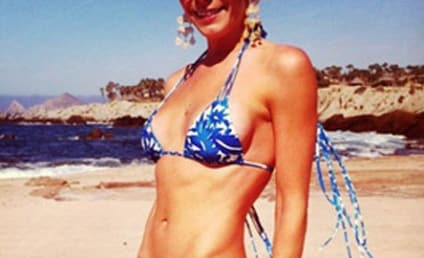 LeAnn Rimes vs. Brandi Glanville: THG Bikini Body Summer Showdown!