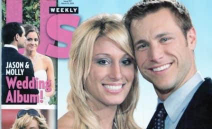 The Bachelor Recap: Season 14 Premiere