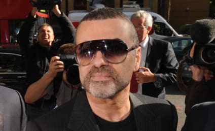 George Michael Dies; Iconic Singer Was 53