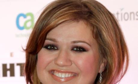 Brandon Blackstock-Kelly Clarkson Cheating Rumors