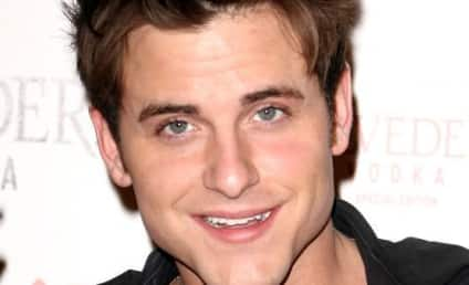 Miley Cyrus: Flirting with Jared Followill?