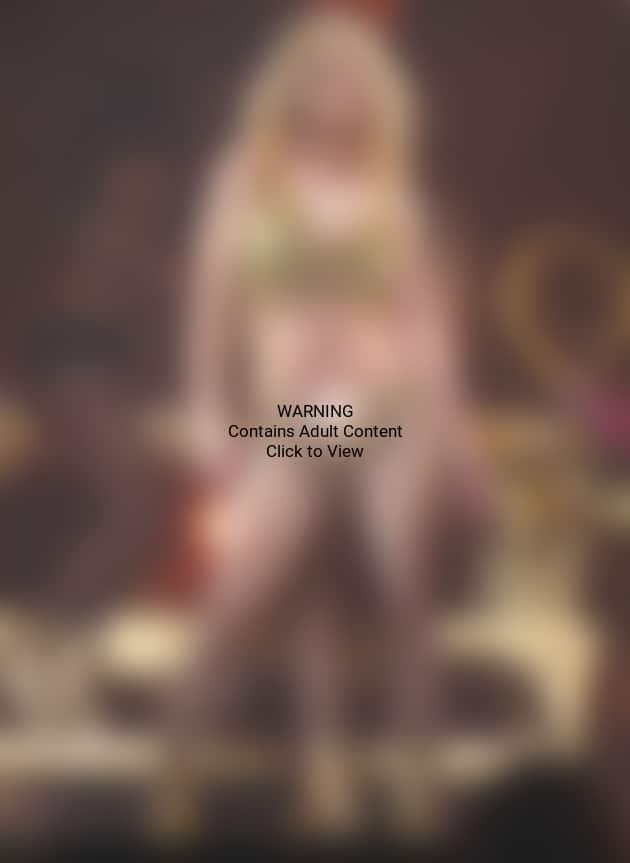 Spears Bikini Pic