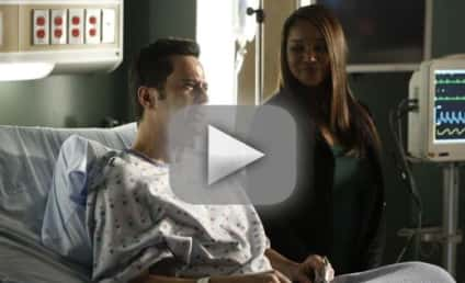 Watch Castle Online: Check Out Season 8 Episode 19
