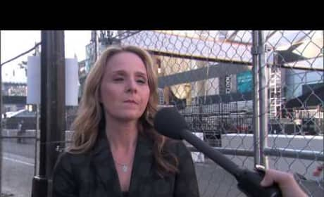 Jimmy Kimmel: Lie Witness News, Oscars Edition