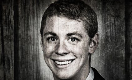 Brock Turner: A History of Drug and Alcohol Use, Revealed