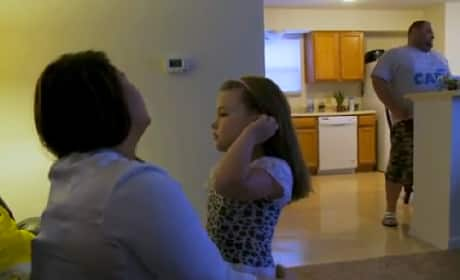 Teen Mom OG Clip - Amber, Gary and Leah