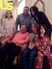 A Michael Jackson Christmas