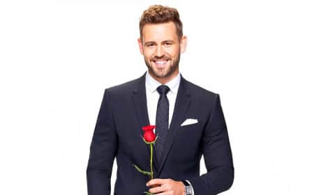 7 Girls From The Bachelor Franchise That Nick Viall Has Slept With