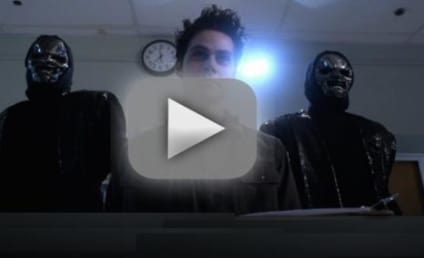 Watch Teen Wolf Online: Check Out Season 6 Episode 1