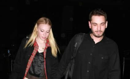 Hey Ladies: DJ AM Wants New, Famous Girlfriend
