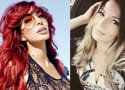 Drita D'Avanzo: I'm Sending THE MOB For Farrah Abraham!