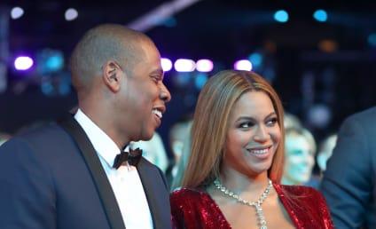 Beyonce Baby Genders: REVEALED?!?