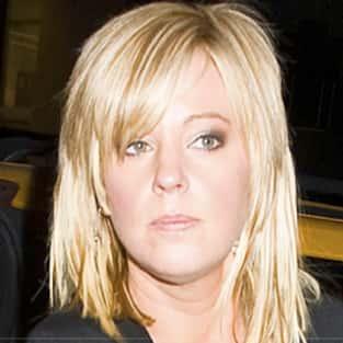 Kate G. Hair