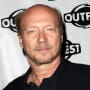 Paul Haggis Photo