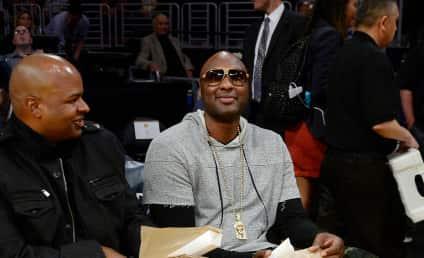 Khloe Kardashian: Supporting Lamar Odom Financially?