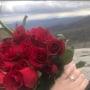 Jenelle Evans Engagement Ring Pic