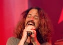 Chris Cornell: Family Insists Singer Did NOT Commit Suicide