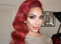 Farrah Abraham: Suffering from Multiple Mental Illnesses?