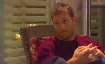 Juan Pablo Galavis Sort of Sucks as The Bachelor, Chris Harrison Says