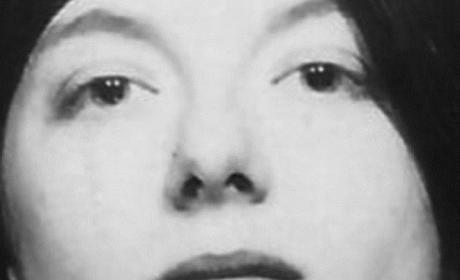 Seattle Author Writes Powerful Self Obituary