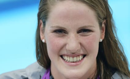 Missy Franklin and Michael Phelps: How Did They Fare?