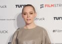 Rose McGowan: I Was Raped by a Hollywood Executive