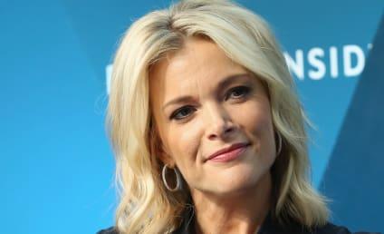 Megyn Kelly: Maybe I'll Go Back to FOX Where I Was Appreciated!