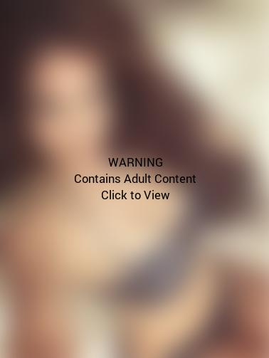 Interracial bareback sex getting pregnant
